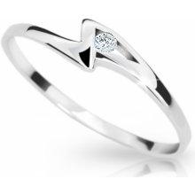Danfil prsten DF1138