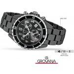 Svycarske hodinky grovana - Vyhledávání na Heureka.cz df3e52a622
