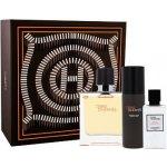 f01d25f44d Hermes Terre D´Hermès pro muže parfém 75 ml + voda po holení 40 ml. 1 842 Kč
