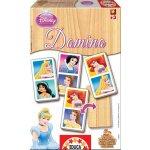 Educa Domino: Princezny