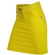 45815e7e6a9 Litex sportovní sukně 54170 žlutá