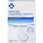 Benu Antibakteriální tablety šumivé 30 ks