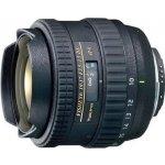 Tokina 10-17mm f/3,5-4,5 AT-X AF DX Nikon