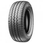 Michelin Agilis-41 165/70 R13 83R