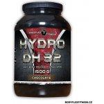 Bodyflex Fitness Hydro DH32 1500 g
