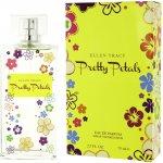 Ellen Tracy Pretty Petals parfémovaná voda dámská 75 ml