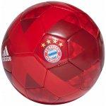 Adidas FBL FC Bayern Mnichov
