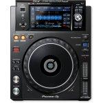 Pioneer DJ XDJ-1000MK2