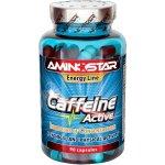 Aminostar Xpower Caffeine Active 90 tablet
