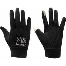21af997e984 Karrimor Thermal dámské rukavice černé
