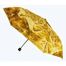 Deštník dámský skládací 3140E