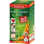 Terezia company Rakytníkový olej kapky 10 ml