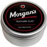 Morgans Matt Paste pasta do vlasů 100 ml