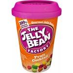 Jelly Bean Želé bonbony ovocný koktejl 200g