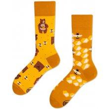 Pánské ponožky Many Mornings - Heureka.cz 5b2d5c0eae