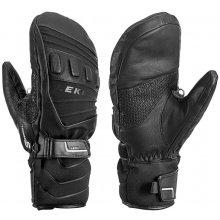 Zimní palcové rukavice - Heureka.cz dbd3ce10d1
