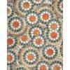 Samolepící folie mozaika 200-3126 d-c-fix, šíře 45 cm | Samolepící folie Kachličky Šíře 45 cm