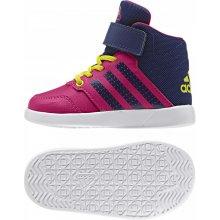 Adidas Jan BS 2 MID C Růžová