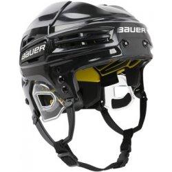 Hokejová helma Bauer RE-AKT 100 YTH od 1 599 Kč - Heureka.cz 7c50a046ad