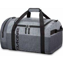 Dakine cestovní taška EQ Bag SM 31L Merryann 8350483-MYN