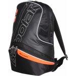 Babolat Team Line Backpack