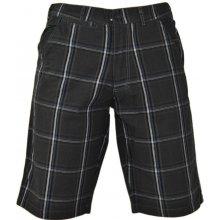 HorsefeathersAlfa shorts gray check