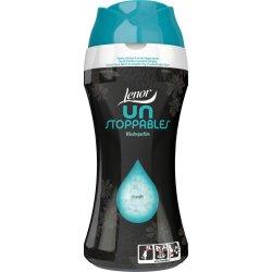Lenor UN stoppables vonné perličky Fresh Blue 275 g