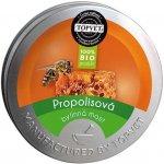 Topvet Propolisová mast 50 ml
