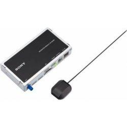 Sony XANV400.EUR