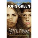 Paper Towns - Film Tie In