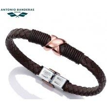 VICEROY náramek Antonio Banderas Design 6397P09019