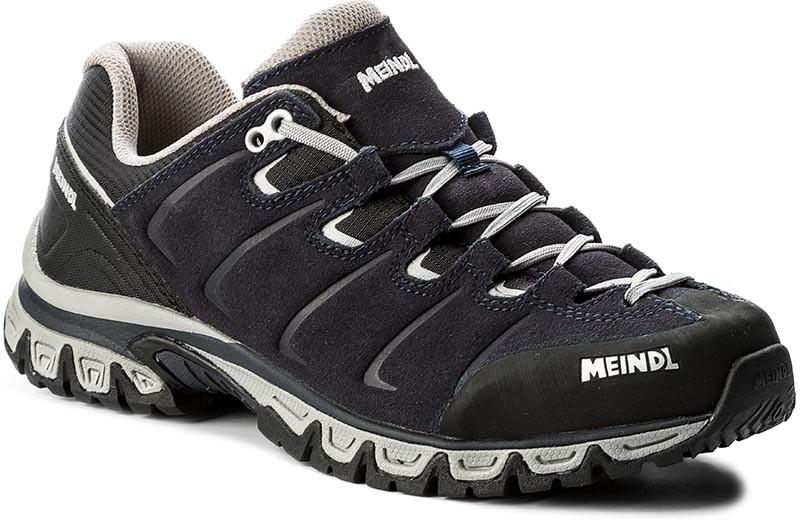 Trekingová obuv MEINDL Vegas 3066 680253-5 Blau 49 od 3 155 Kč - Heureka.cz b2e2bc318e