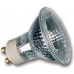Hi SPOT ES50 35W Halogenová žárovka reflektorová 35W GU10 230V 2