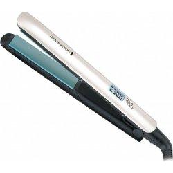 zehlicka na vlasy Remington S8500 Shine Therapy