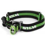 Silva Runner
