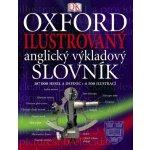 Oxford Ilustrovaný anglický výklladový slovník