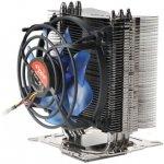 Spire CoolGate 10 SP983S1-V2