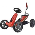 Buddy Toys PT 2001 Ferrari Go Kart