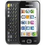 Samsung S5330 Wave Pro návod, fotka