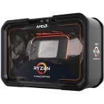 AMD Ryzen Threadripper 2990WX YD299XAZAFWOF