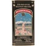 Echinac Extra panenský olivový olej Picual plechovka 1000 ml