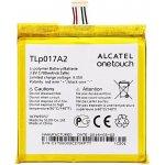 Baterie Alcatel CAC1700007C2