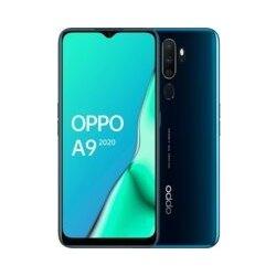 Oppo A9 2020 4GB/128GB