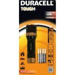 DURACELL MLT-1