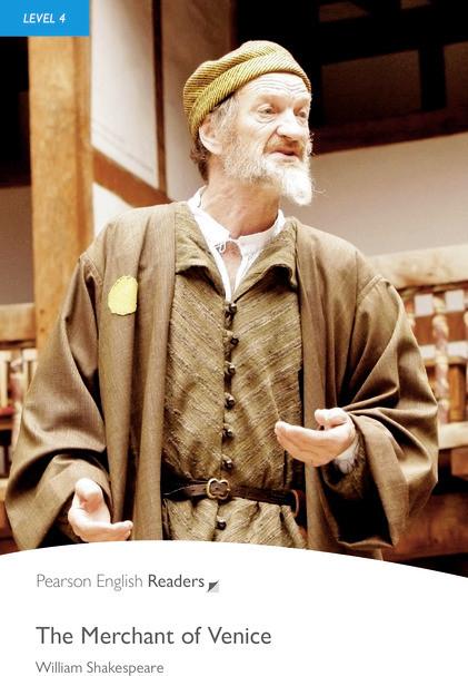 scylock in the merchant of venice Titolo originale the merchant of venice drammatico, ratings: kids+16, durata 124 min - gran bretagna, italia 2004 uscita venerdì lo scylock di al.