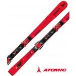 Atomic Redster TR 17/18