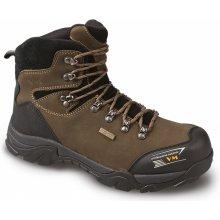 NEW BOSTON 4920-08 Outdoor obuv