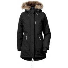 Didriksons kabát Nancy 501459 060