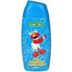 Sesame 2v1 šampon a kondicioner 400 ml
