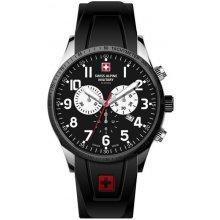 Swiss Alpine Military SAM7082.9837